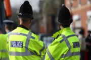 Police probe child abduction claims