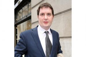 George Osborne's psychiatrist brother admits sex with vulnerable patient