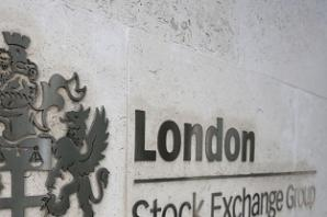 London top flight index plummets more than 9% since start of year