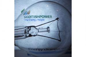 ScottishPower wants to see doorstep selling ban overturned