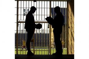 Government considering 'secure schools' for young offenders