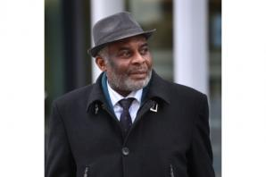Father of Stephen Lawrence says undercover police probe must be open to public
