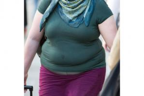 Wirral 'fattest' English region in table of doctors noting patient obesity