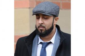 Policeman warned he faces 'substantial' prison term over hoax 999 terror call