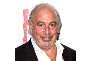 Sir Philip Green agrees to Commons grilling over the collapse of BHS