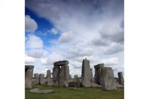 Report backs road tunnel plan at Stonehenge