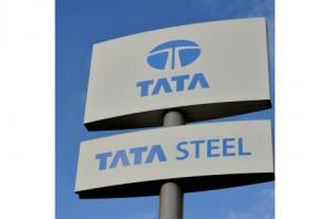Group planning buyout of Tata Steel's UK assets registers letter of intent