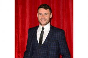 Emmerdale scoops best soap at British Soap Awards for the first time