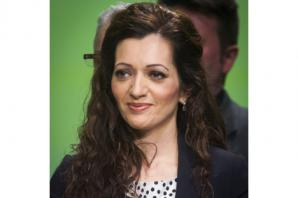 SNP MP Tasmina Ahmed-Sheikh making stand against online abuse
