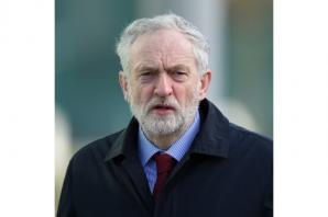 Jeremy Corbyn fuels speculation that Ed Miliband may join Labour shadow cabinet