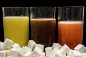 Sugar tax 'has nothing to do with sugar content' and will 'hit poorest hardest'