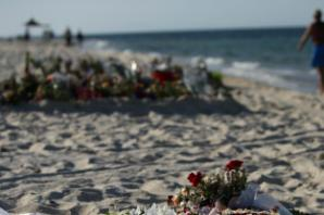 Tunisians urge rethink in travel advice from Foreign Office
