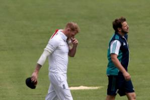 Ben Stokes not giving up on England return this summer