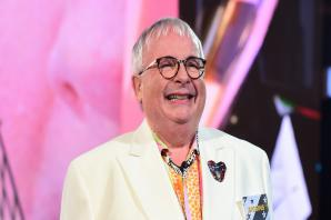 Christopher Biggins' comments about bisexuality to face Ofcom investigation