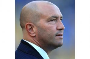 Wolves humbled by Swansea in front of new boss Walter Zenga