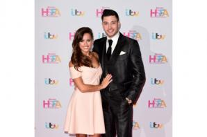 Georgia May Foote splits with Strictly partner and boyfriend Giovanni Pernice