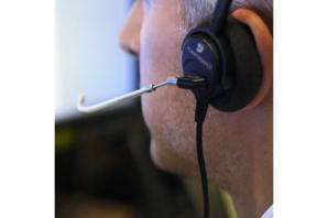 Which? says bosses should be held personally accountable for nuisance calls