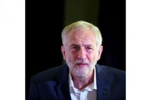 Labour to fight for diverse and united Britain, vows Jeremy Corbyn