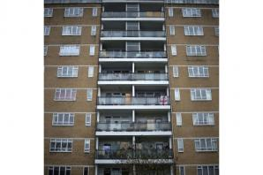 Right to Buy sales result in loss of 10,000 affordable homes