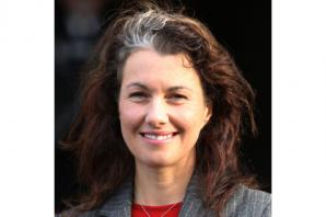 Jeremy Corbyn backs Sarah Champion who admits she 'lost control' in domestic row