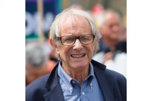 Ken Loach backing Jeremy Corbyn to stand up to state's 'abusive behaviour'