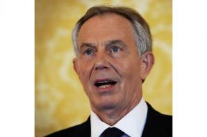 Tony Blair 'very sorry' troops put through abuse probe 'ordeal'