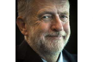 Jeremy Corbyn to focus on education and bringing Labour together