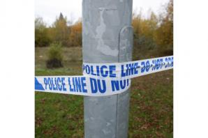 Body found after police called following reports of boy, 14, in river