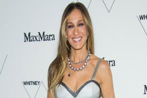 Sarah Jessica Parker hints at possible Sex And The City return