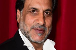 Marc Anwar sorry for 'moment of madness' after Corrie axe for Twitter comments