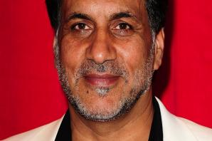 Police 'hate crime' probe after Corrie sacks Marc Anwar over Twitter comments