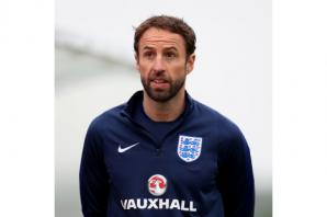Gareth Southgate takes a positive approach as he takes on post-Allardyce England