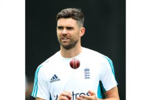 England injury double blow as James Anderson and Mark Wood miss Bangladesh tour