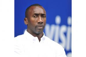 "QPR ""unable to proceed"" with Hasselbaink probe without sight of evidence"